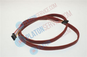 Triggerbox-level control cable 100 Sprin t/2 gr.