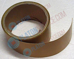 sealing strip